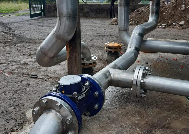 eurocondotte – lavori impianti osmosi 2