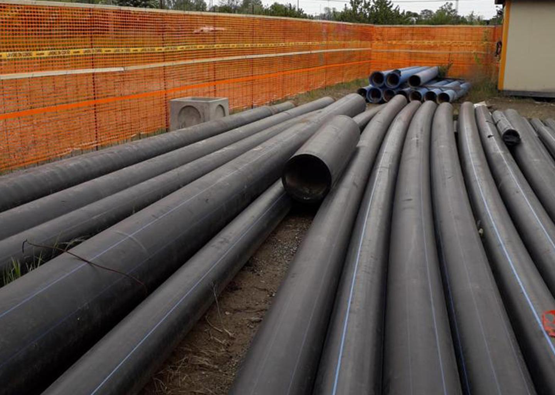 eurocondotte – lavori impianti osmosi 8